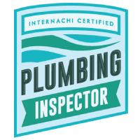 Internachi Certified Las Vegas Inspector